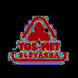 TOS-MET